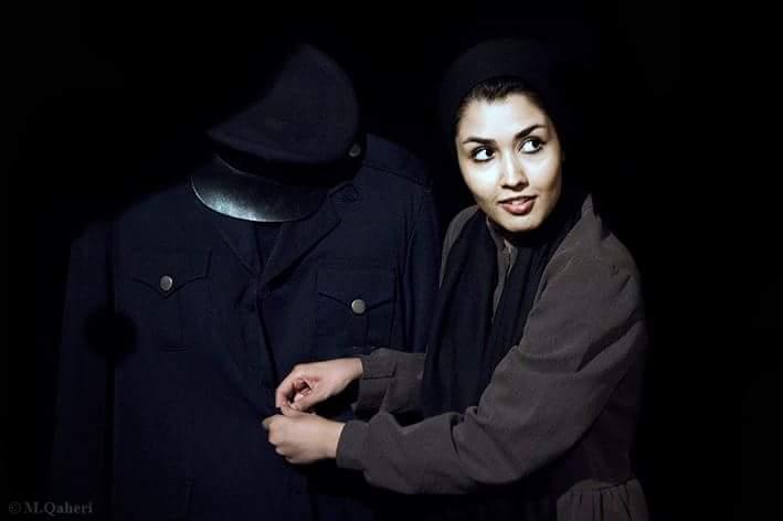 Police-theatre(12)