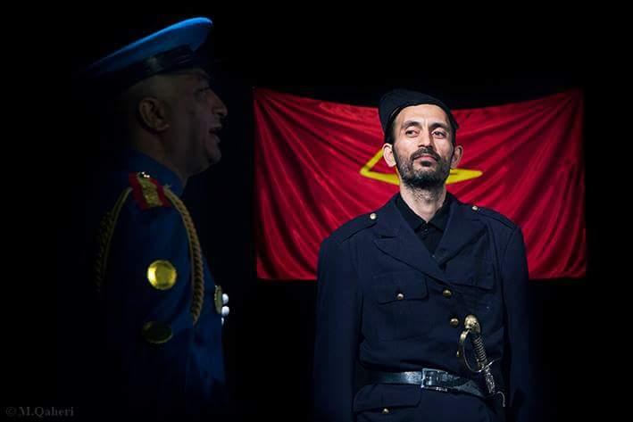 Police-theatre(15)