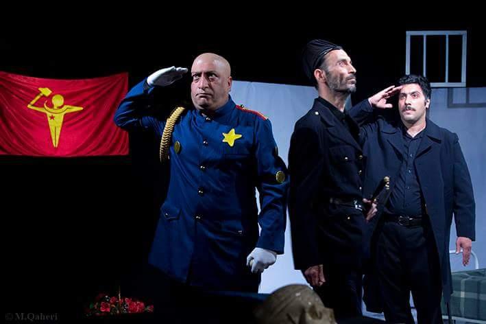 Police-theatre(17)