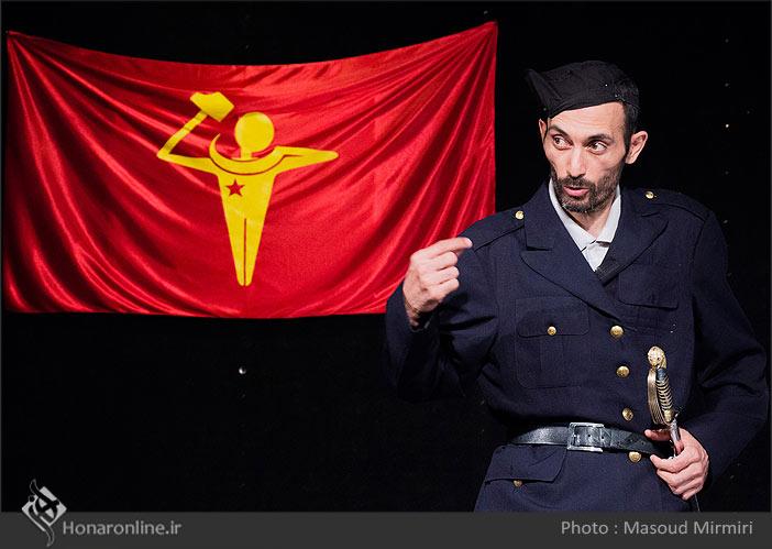 Police-theatre(56)