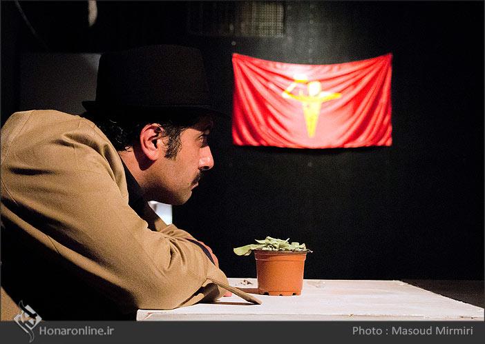 Police-theatre(61)